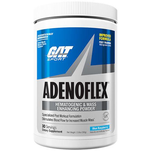 G.A.T. Adenoflex